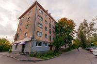 Объявление от Snezhana - фото №10
