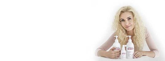 Корейская косметика купить по лучшей цене в интернет магазине New Skin