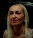 Личный фотоальбом Галины Харисовой