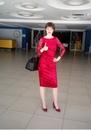Валерьевна Ирина | Одесса | 49