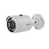 Аналоговая камера Dahua DH-HAC-HFW1000SP-0280B