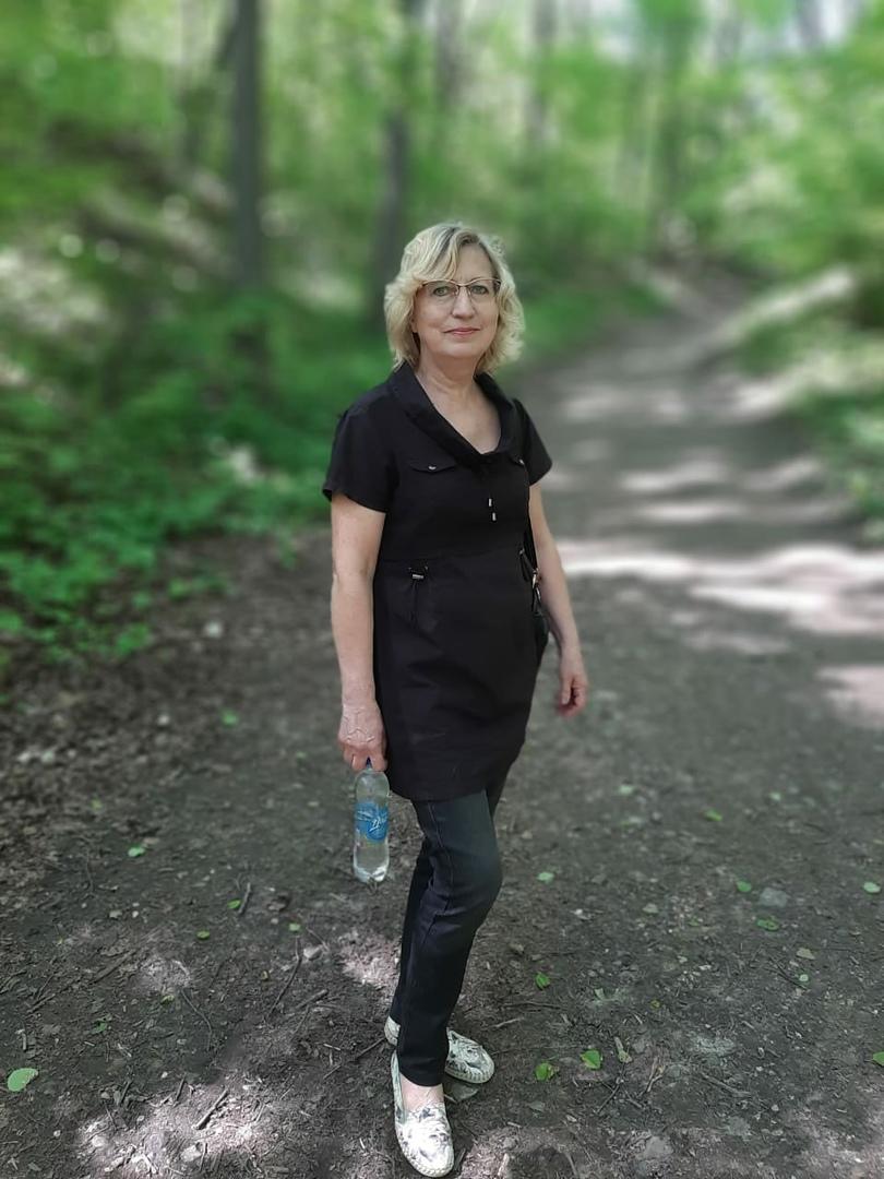 фото из альбома Ирины Бубновой №5