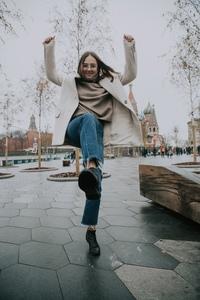 фото из альбома Элины Бицоевой №16