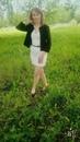 Ольга Гайдова, 43 года, Пермь, Россия