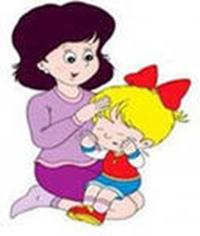 «Что такое «адаптация» или как помочь дошкольнику привыкнуть к занятиям?» /Апатенко Я.Н., изображение №1