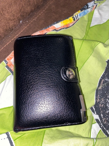 Утеряны документы в магазине   Комсомольская13   п...