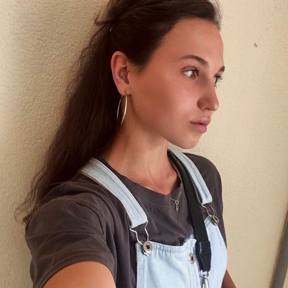 фото из альбома Марии Ледневой №3