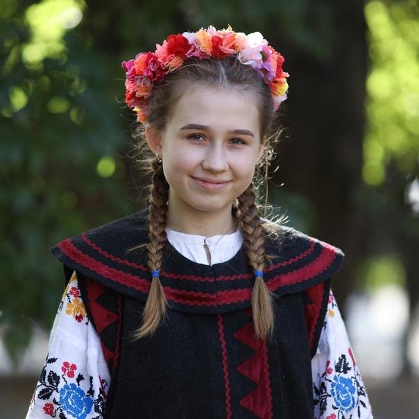🎉 Сегодня стартует фестиваль казачьей культуры