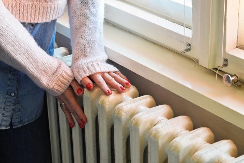 В Миассе отопление начнут включать с 1 октября