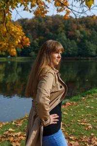Екатерина Котельникова фото №5