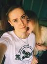 Петляк Екатерина   Санкт-Петербург   45