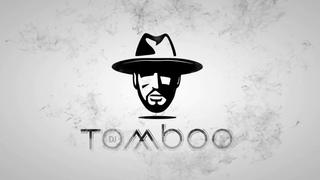 Tomboo   Mega Session Vol 13