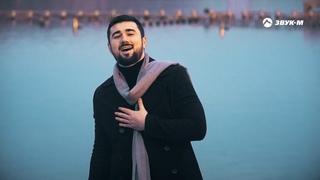 Мурад Байкаев - Лейла | Премьера клипа 2021