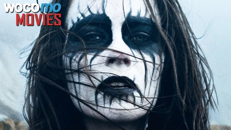 Metalhead full movie with English subtitles 2013
