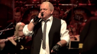 . - Independence Day (2015) // Live // AFM Records