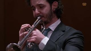 Polovtsian Dances, A. Borodin. Brass of the Royal Concertgebouw Orchestra