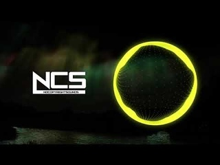 Diviners X Riell - Slow [NCS