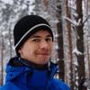 Рамиль Мухутдинов