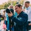Руслан Апицын