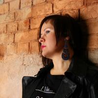 Фотография профиля Веры Деминой ВКонтакте