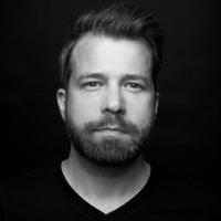 Фотография профиля DJ Lange ВКонтакте