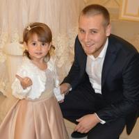 Энвер Ибрагимов, 100 подписчиков