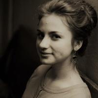 Фото Натальи Григорьевой