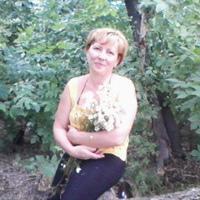 Личная фотография Татьяны Колесниковой