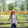 Ирина Чупренко
