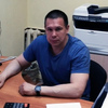 Роман Галиев