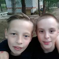 Фотография страницы Alex Alferov ВКонтакте