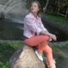 Александра Бородулина
