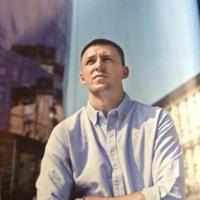 Фотография профиля Виталия Фридзона ВКонтакте