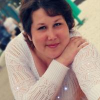 Личная фотография Елены Готовчиковой