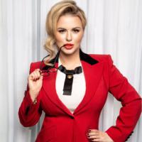 Фотография профиля Анны Семенович ВКонтакте