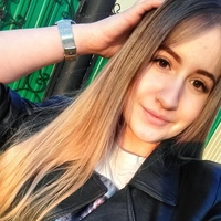 Адиля Шакирова, 1443 подписчиков