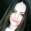 Катерина Мельник