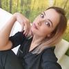 Юлия Огаркова