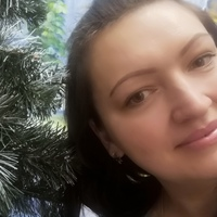 Фото Марины Гурьяновой
