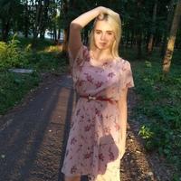 Фотография профиля Снежаны Глуховой ВКонтакте