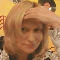 Личная фотография Екатерины Генькенёвы ВКонтакте