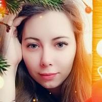 Личная фотография Натальи Макаренко