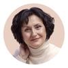 Гульнара Давыдова