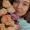 Анастасия Котарева