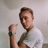 Денис Чернецов