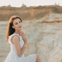 Фото Натальи Кокоревой