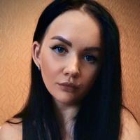 Фотография профиля Екатерины Моложавой ВКонтакте