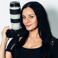 Личная фотография Оксаны Ковтун ВКонтакте