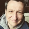 Andrey Usachyov