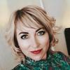 Людмила Стецюк